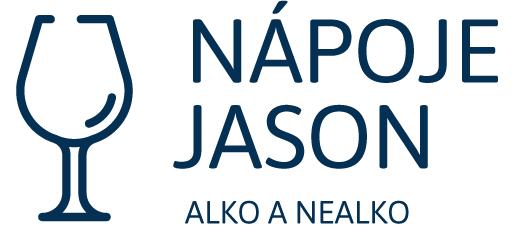 Nápoje Jason