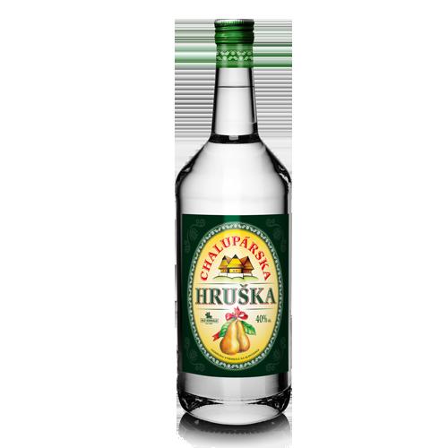 Hruška